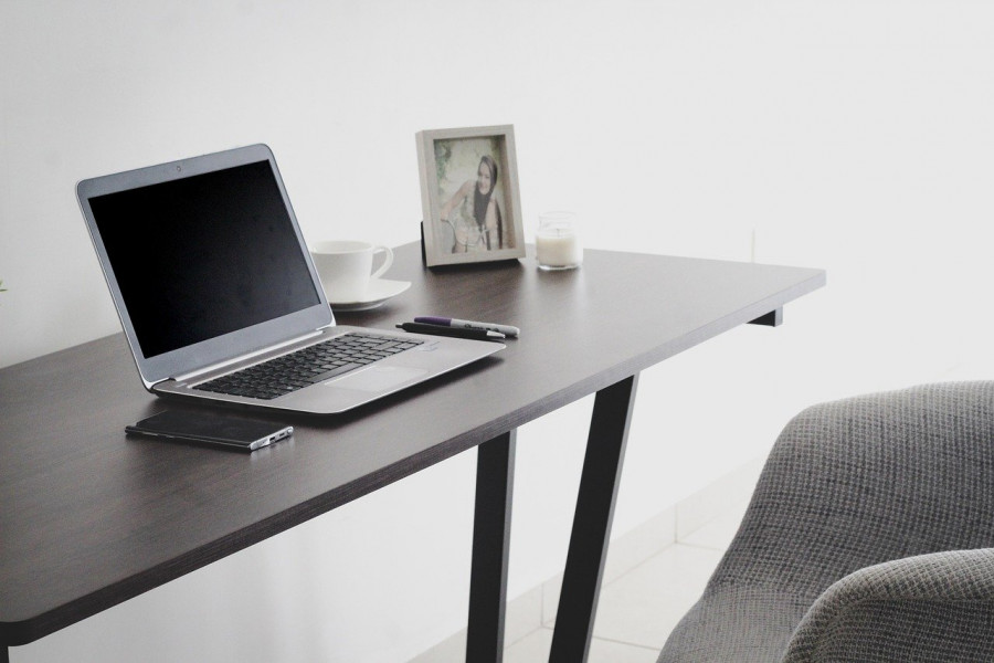 What You Can Claim For When Working From Home?